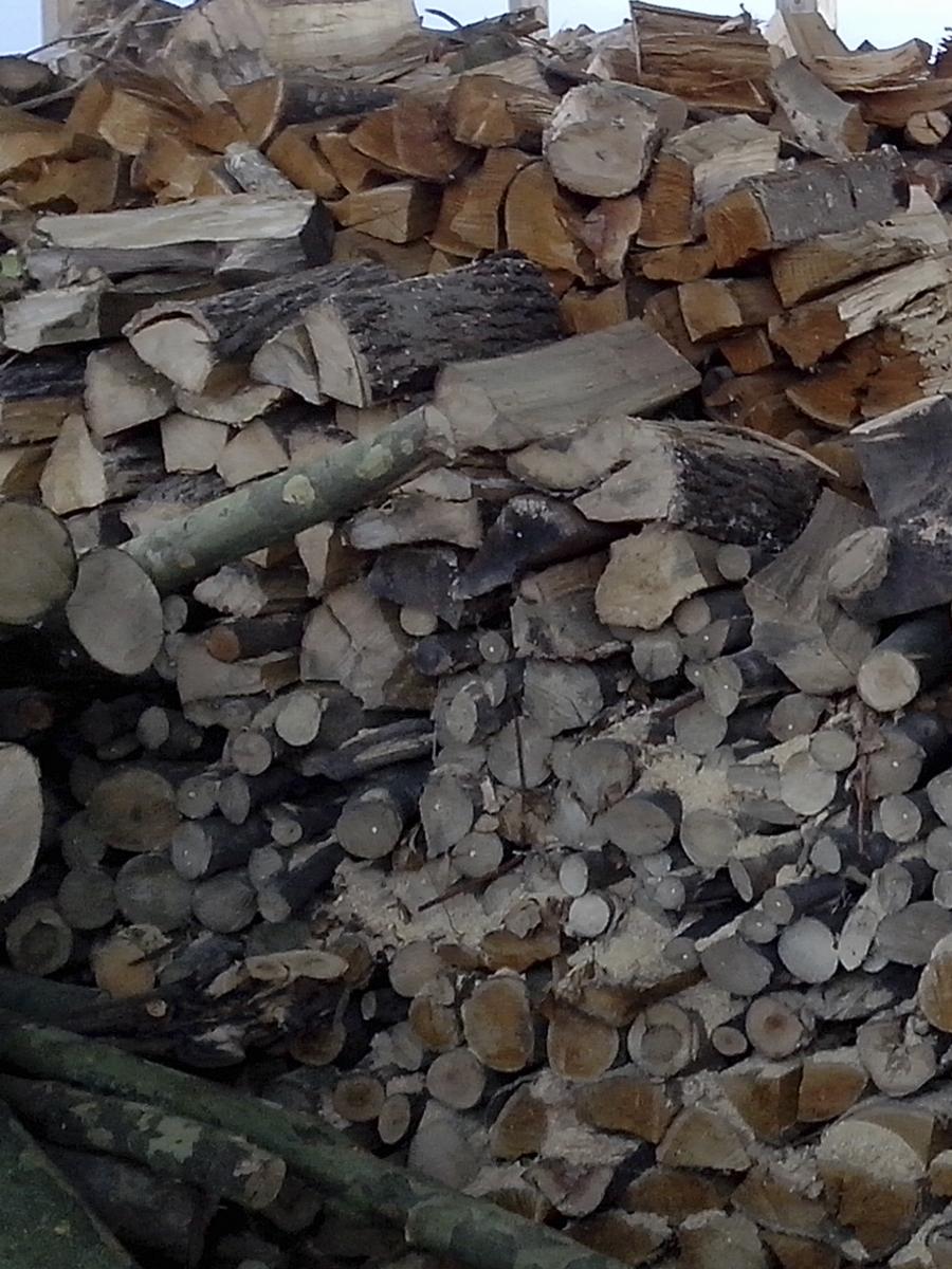 100 pierres u2013 alpes carrelage emejing marbre et granite cuisine ph - Castorama location utilitaire ...
